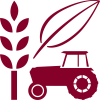 Agriculture-Food-and-Natural-Resources-Cluster-Icon
